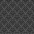 Seamless vector floral wallpaper - 140010627