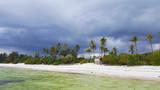Zanzibar Matemwe Beach Tanzania Africa