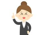 女性教師 - 140196426