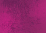Pink textured abstract colorful background. Background Colored texture Abstraction Banner Design - 140211469