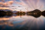 tramontoa Bled