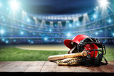 Fototapeta Sport - sport  © magdal3na