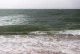 Beach #6