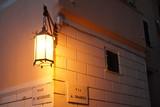 Lights of Tellaro