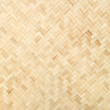 weave bamboo texture wood background wallpaper line  - 140804092