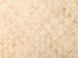 weave bamboo texture wood background wallpaper line - 140804232