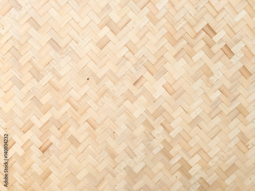 weave bamboo texture wood background wallpaper line