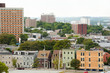 Halifax City - Nova Scotia - Canada