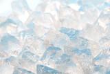 氷 - 140878680