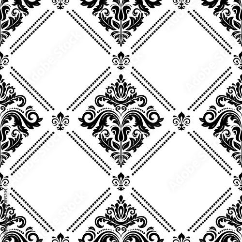 damask-vector-classique-motif-noir-et-blanc-abstrait-sans-couture-avec-des-elements-repetitifs-orienter-le-fond