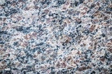 Textura de rocha.