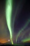 Aurora Wand