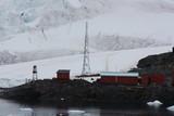 Almirante Brown -Antarktis Forschungsstation