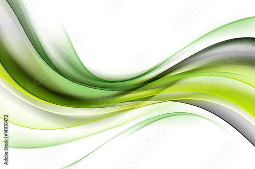 fondo-de-olas-de-lujo-verde-concepto-de-fondo-abstracto