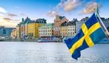 Stockholm, Suède - 141116210