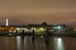 Boston Navy Yard in Boston
