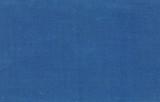 blue color canvas pattern. - 141267249