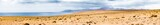 fuerteventura landscape panorama
