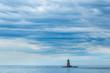Whaleback Light Kittery Maine