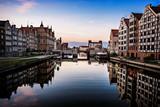 Widok na Gdańsk - 141363813
