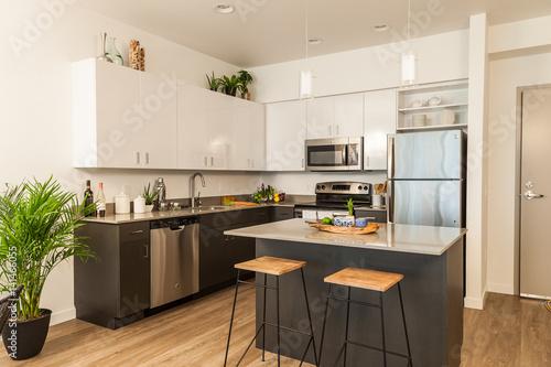 Fotomurales cocinas encuentra tu fotomural con nuestro for Fotomurales para cocinas