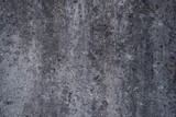 Weathered concrete wall background