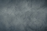 grunge concrete wall abstract background