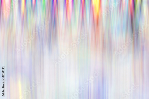 blurred light background gradient watercolor style