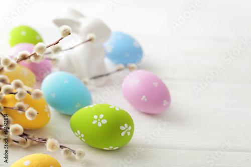 easter eggs - 141612814
