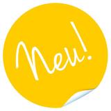 Neu! - 141651865