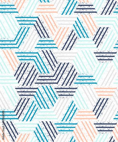streszczenie-szwu-z-wielu-trojkatow-i-paski-teksturowane-tlo