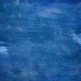 Indigo Blue Canvas Background - 141776627