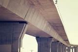Under New Bridge
