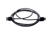 HDMI Cable - 141889058