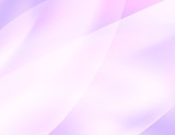 Fototapety Blurred mauve background. Soft vector pattern