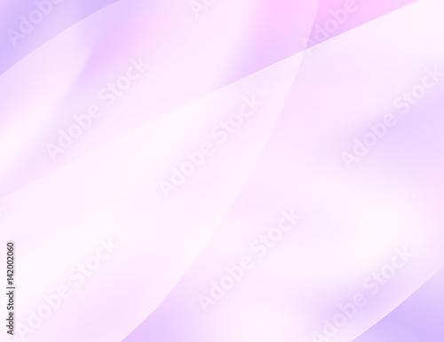 Niewyraźne fioletowe tło. Miękki wektor wzór