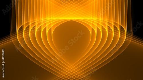Grafika-abstrakcja