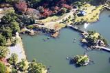 Tokyo park - Kyu Shiba Rikyu