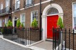 London residential architecture - 142354463