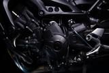 silnik motocykla - 142388238