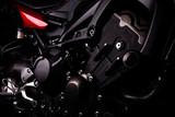 silnik motocykla - 142388299