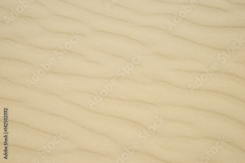 Poster Sand Background