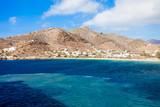 Ios island in Greece - 142519471