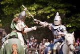 Knights tounament - 142525018