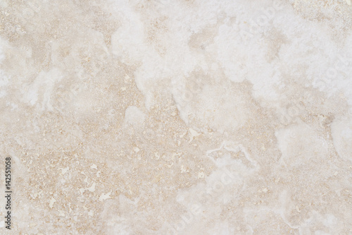 Poster Beautiful high quality marble with natural abstract pattern.