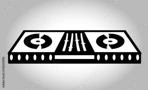 gamesageddon musik plattenspieler lizenzfreie fotos. Black Bedroom Furniture Sets. Home Design Ideas