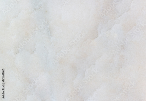 Poster Beautiful high quality italian marble with natural abstract pattern