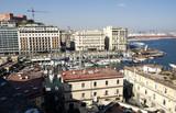 naples city