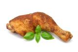 udko z kurczaka pieczone - 142696655