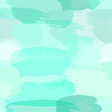 Faux Watercolor Background - 142909000